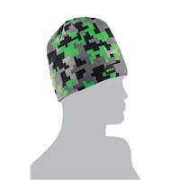 Arctic Cat Digital Camo Beanie Camo