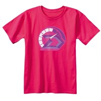 Drift RPM T-Shirt Pink