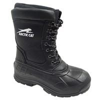 Advange Boot
