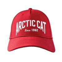 Arctic Cat 1962 Cap - L/XL