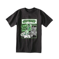 Arctic Cat Comic T-Shirt