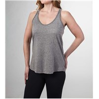 Arctic Cat Gray Tank