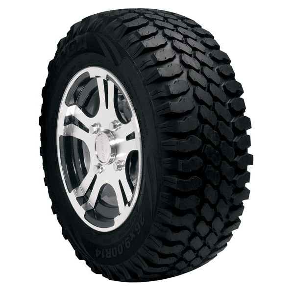 Extended Wear Tire 14 Quot Babbitts Arctic Cat Partshouse