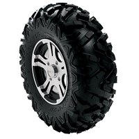 Maxxis® Bighorn 2 AT (14-In)Rear