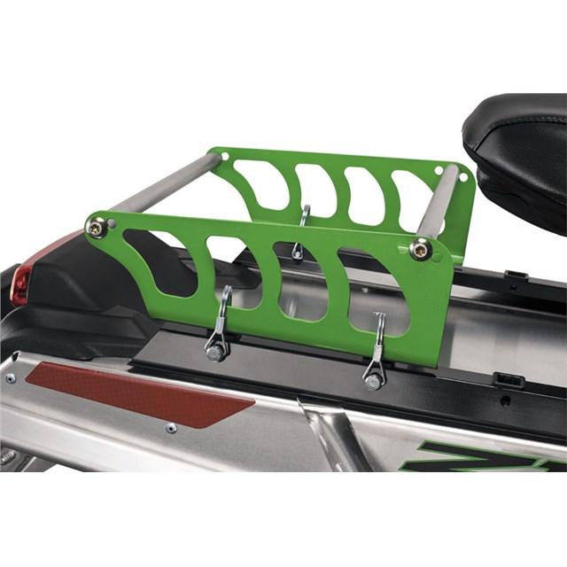 Sport rack 2013 arctic cat z1 for Yamaha snowmobile parts catalog