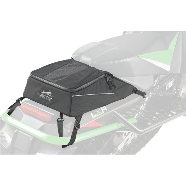 Snowmobile Gear Bag Arctic Cat
