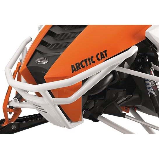 Pro Bumper   Babbitts Arctic Cat Partshouse