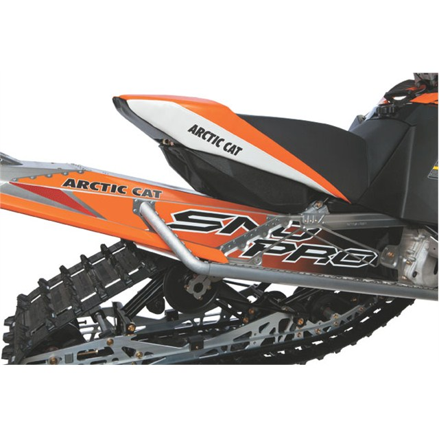 Tunnel Graphics Kit 12 Babbitts Arctic Cat Partshouse