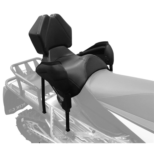 2 up snowmobile seats after market