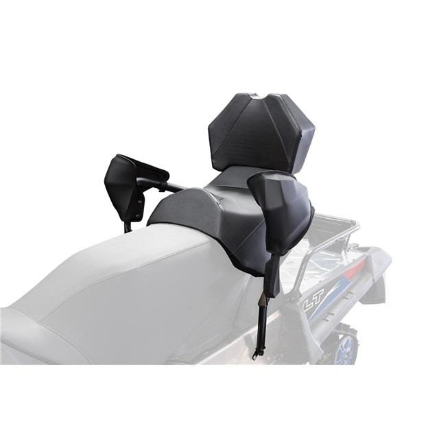 2 Up Seat Kit Babbitts Arctic Cat Partshouse