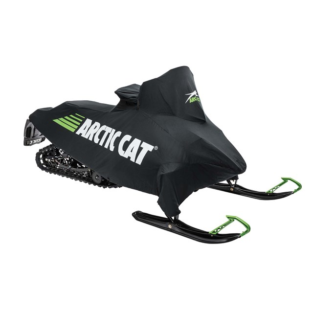 Arctic Cat Canvas Cover Babbitts Yamaha Partshouse