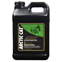 APV Synthetic Oil, 2.5 Gallon