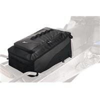 Bearcat Gear Bag