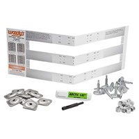 Grand Master Traction Kit 1.575
