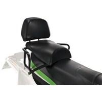 2-Up Seat Kit '12-'13 F5, F570