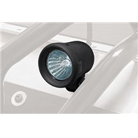 Backup Light Kit
