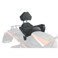 2 Up Seats for Arctic Cat Snowmobiles