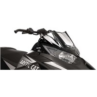 Flyscreen, Pride Graphic - Black