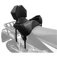2-Up Seat Kit