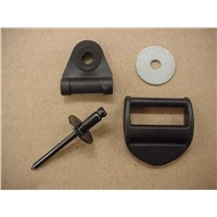 Buckle Repair Kit (4 Pack)