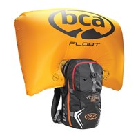 Avalanche Airbag - Float 25 Turbo