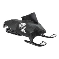 Arctic Cat Polyester Cover