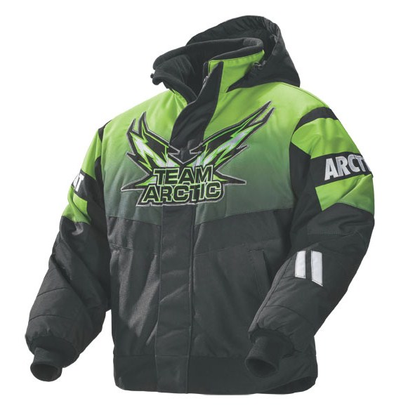 Cheap Arctic Cat Jackets