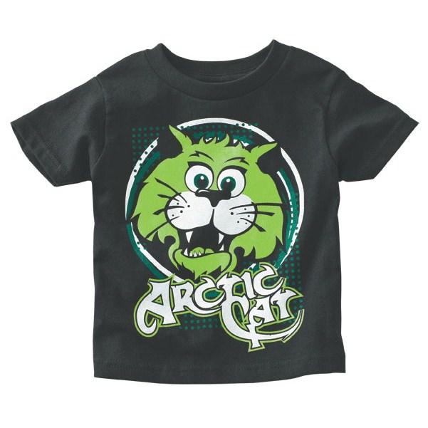 Arctic Cat Wildcat Apparel