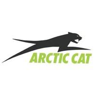 Aircat Decal Green - 12