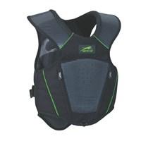 Mountain Tek Vest