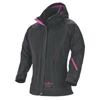 Catwalk Jacket Pink