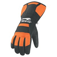 Advantage Glove Orange
