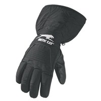 Advantage Glove Black