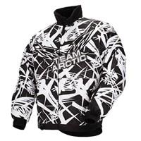 Freezone Jacket White