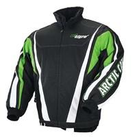 El Tigre Jacket