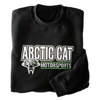 Cathead Motorsports Crew Sweatshirt