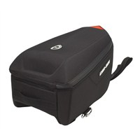 Rear Bag - Black