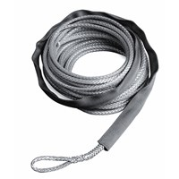 Synthetic Winch Cable