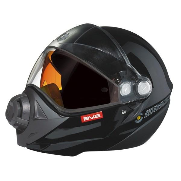BV2S Helmet