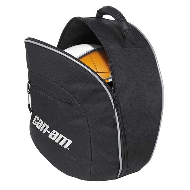 Can-Am Helmet Case