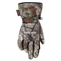 Camo Gloves