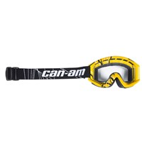 Can-Am Adventure Goggles
