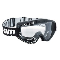 Can-Am Adventure Over The Glasses Goggles