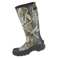 Can-Am Camo Neoprene Mud Boots
