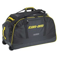 Can-Am Carrier 8800 Gear Bag by Ogio
