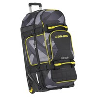 Can-Am Carrier 9800 Gear Bag by Ogio