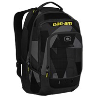 Can-Am Carrier Backpack by Ogio