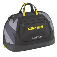 Can-Am Carrier Head Case by Ogio