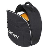 Can-Am Helmet Case