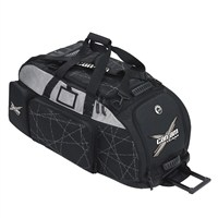 Can-Am Pro Gear Bag